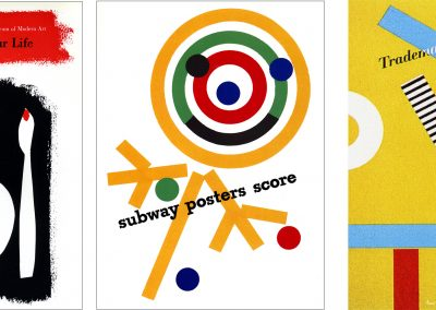 02-44_rand-subway_posters_alt
