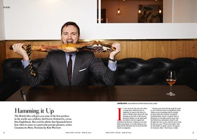 49_FinerThings_Food_TatlerMarch2014_5001
