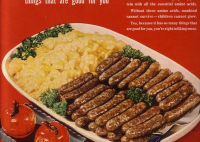 American-Meat-Institute-Sausages
