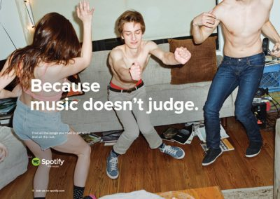 Because_Music_Doesnt_Judge