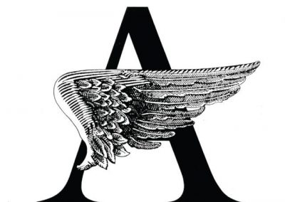 GI_Glaser_Angels-in-america-logo