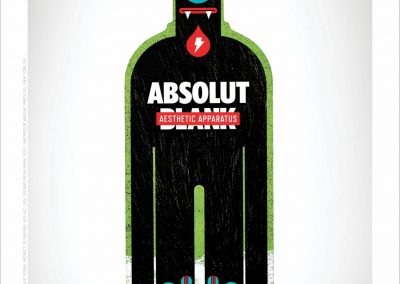 absolut-vodka-blank-aesthetic-2000-82220