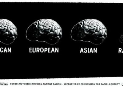 anti-racism-brains-small-29795