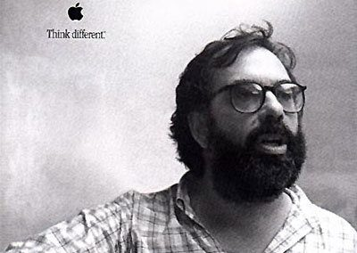 apple-ad-god-lee-clows-work-a-look-back