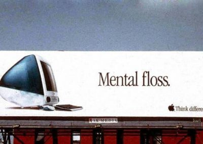 imac-computer-mental-floss-small-21378