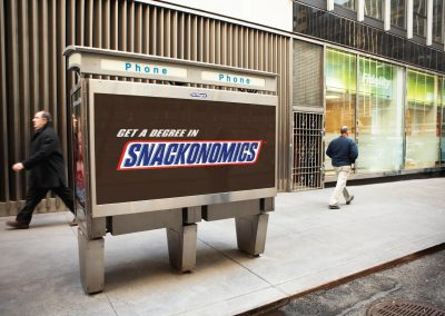 snickers-snackanomics-original-37019