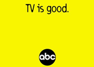 tv-is-good