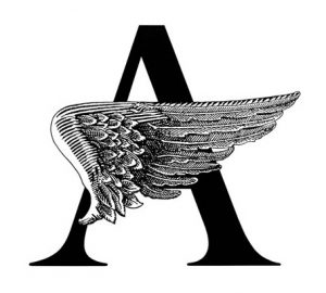 angels-a