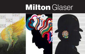milton_glaser