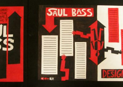 saul_bass_magazine_by_jeccilyn