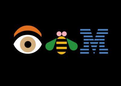 us__en_us__ibm100__good_design__eye_bee_m__620x350