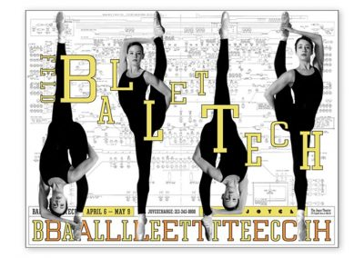 01_BalletTech