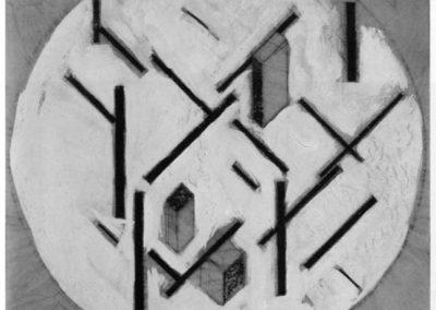 08_Contraconstruccion
