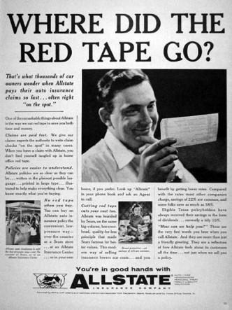 Allstate-Magazine-Advertisement-1957-332x443