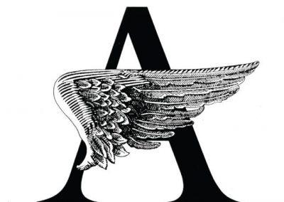 GI_Glaser_Angels-in-america-logo