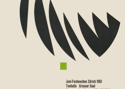 JMB-TT1