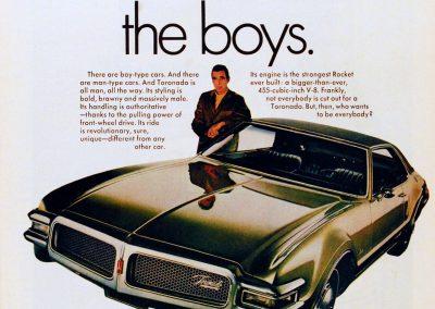 Oldsmobile-Toronado-1968