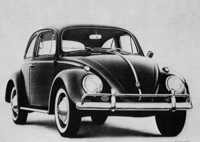 VW-Lemon-9-X-12