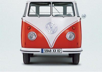 VW_Combi_4