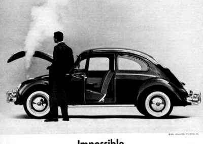 Visual-Humor-and-Lavish-Color-Saved-the-VW-Beetle-in-America-19