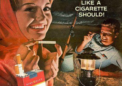 Winston-Tastes-Good-Like-a-Cigarette-Should