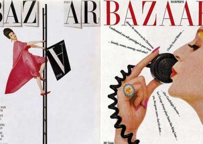 abbazzar3