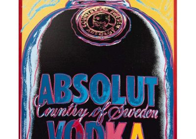 absolut-vodka-andy-warhol-edition-70cl