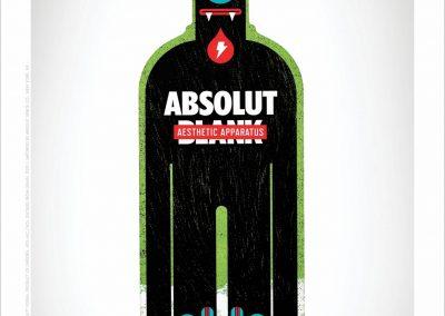 absolut-vodka-blank-aesthetic-2000-82220