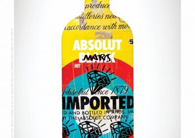 absolut-vodka-blank-mars-2000-79852