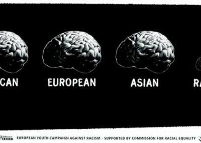 anti-racism-brains-small-29795