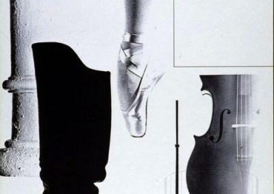 armin-hofmann-1965