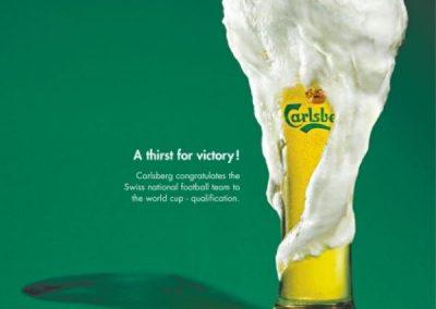 carlsberg-beer-victory-small-68846