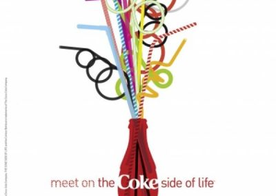 coca-cola-straws-small-50926