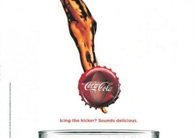 coca-cola_icing_the_kicker_sounds_delicious_2000s-610x740