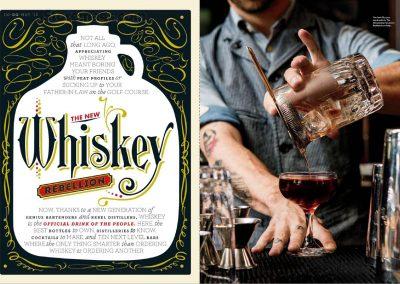 gq-2013-05-whiskey