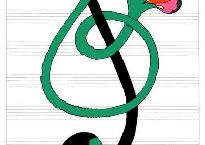 musicflower