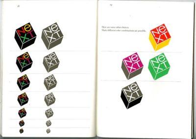 next-logo-presentation-01