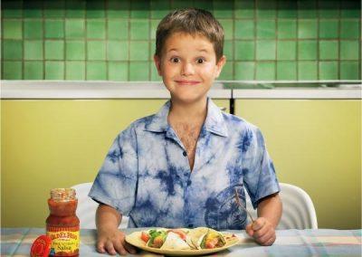 old-el-paso-salsa-boy-small-13795