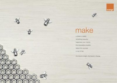 orange-communications-services-bees-small-82268