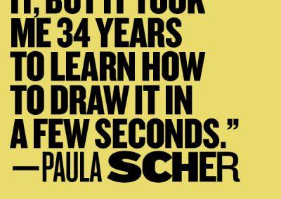 quote07-paulascher