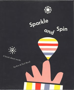 spspin