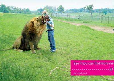 t-mobile-lion-2000-57683