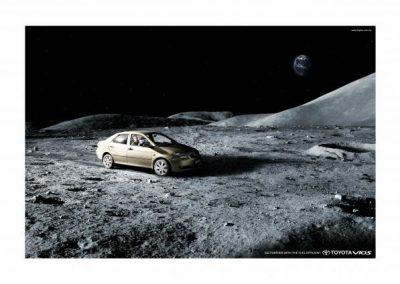 vios-advertising-moon-600-85509