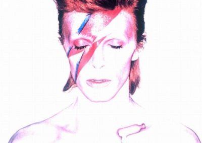 vodka-absolut-bowie-small-91210